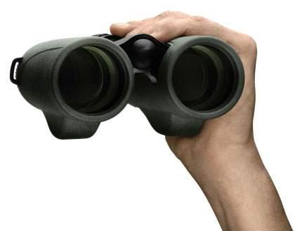 binocular-buhaut